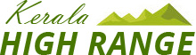 Kerala High range Logo